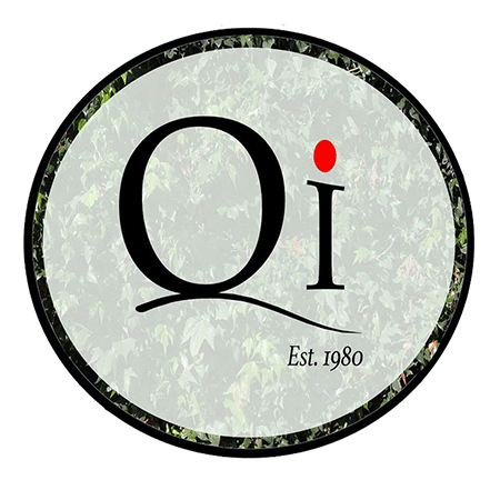 Qi Holistic Healing Centre and New Age Shop therapist on Natural Therapy Pages