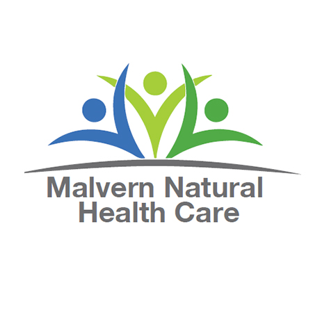 Malvern Natural Health Care
