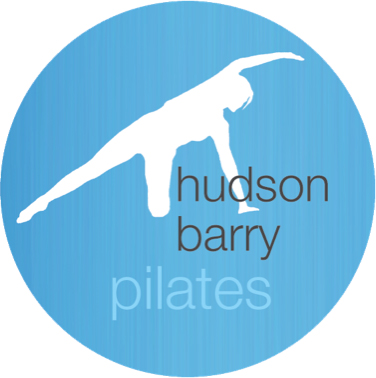 Hudson Barry Pty Ltd