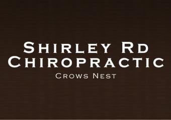 Shirley Rd Chiropractic
