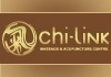 Chi Link Massage and Acupuncture Centre