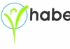 Haberfield Health therapist on Natural Therapy Pages