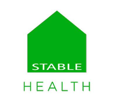 Stable Health Clinic