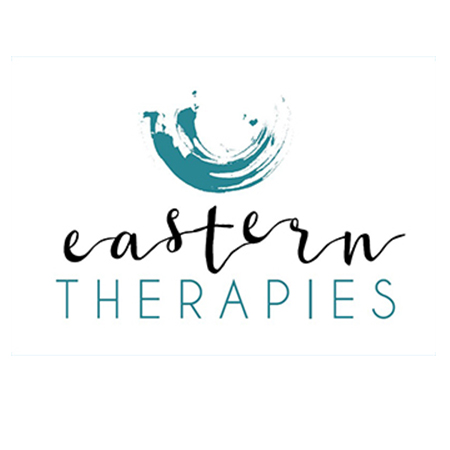 EASTERN THERAPIES therapist on Natural Therapy Pages