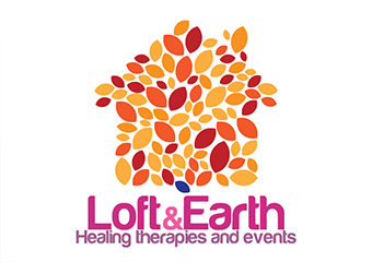 Loft & Earth therapist on Natural Therapy Pages