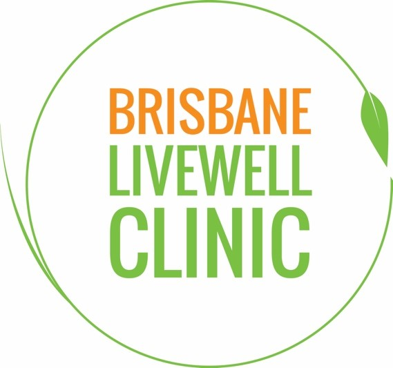 Brisbane Livewell Clinics - Wavell Heights & Cannon Hill therapist on Natural Therapy Pages