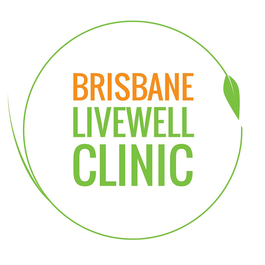 Brisbane Livewell Clinic therapist on Natural Therapy Pages