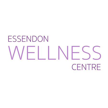 Wests Rd Natural Therapies