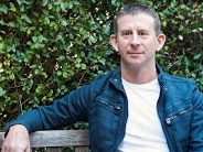 Mark Tolley therapist on Natural Therapy Pages