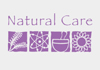 Christine Dunning therapist on Natural Therapy Pages