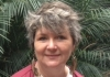 Debra Sneddon therapist on Natural Therapy Pages