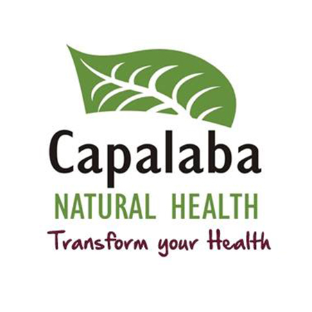 Capalaba Natural Health therapist on Natural Therapy Pages