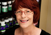 Patricia McNab therapist on Natural Therapy Pages