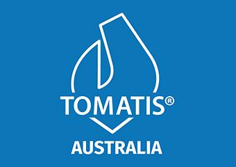 Australian Tomatis Method