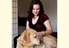 Tracey Cross Remedial Massage Therapist
