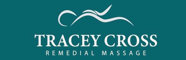 Tracey Cross therapist on Natural Therapy Pages