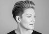 Kylie Seaton Naturopath & Homeopath