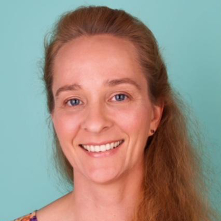 SANNA PETERSEN therapist on Natural Therapy Pages