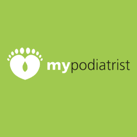 My Podiatrist