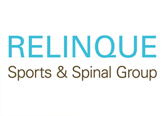 Relinque Sports & Spinal Group therapist on Natural Therapy Pages