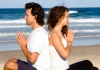 Grant Morrill therapist on Natural Therapy Pages
