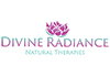 Divine Radiance Natural Therapies