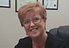 Karen Holt Clinical Hypnosis & Counselling