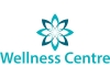 Wellness Centre Wollongong