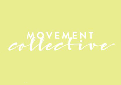 Movement Collective Broadway therapist on Natural Therapy Pages