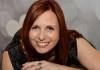 Julie Gorton therapist on Natural Therapy Pages