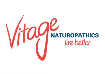 Vitage Naturopathics