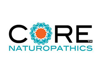 Core Naturopathics