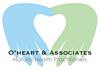 O'Heart and Associates