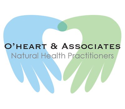 Sharizaar O'Heart therapist on Natural Therapy Pages