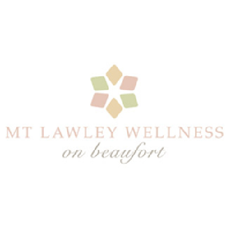 Tennielle Cockram therapist on Natural Therapy Pages