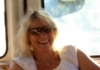 Sue Theodore therapist on Natural Therapy Pages