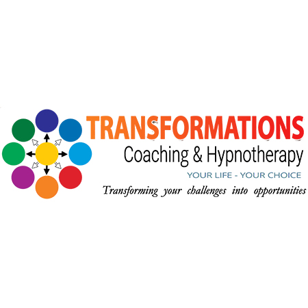 Weight Loss Hypnosis therapist on Natural Therapy Pages
