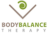Body Balance Therapy