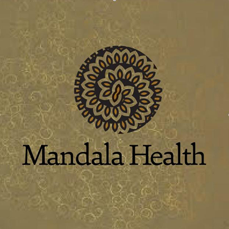 Mandala Health - Naturopathy and Psychotherapy