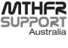 MTHFR Support Australia Pty Ltd