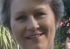 Dagmar Ganser therapist on Natural Therapy Pages