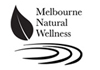 Melbourne Natural Wellness Clinic therapist on Natural Therapy Pages