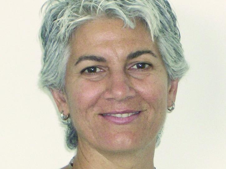 Sono Michetti B.Ac. therapist on Natural Therapy Pages