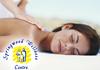 Springwood Wellness Centre therapist on Natural Therapy Pages