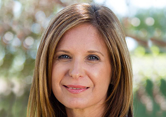 nicole enge therapist on Natural Therapy Pages
