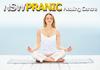NSW Pranic Healing Centre