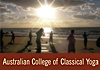 Australian College of Classical Yoga - Childrens Yoga Teacher Training Workshop Weekend