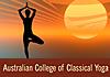 Revive Renew Restore Yoga Retreat on Koh Samui (Thailand)