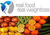 Real Food Real Weightloss