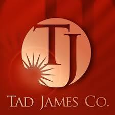 The Tad James Co